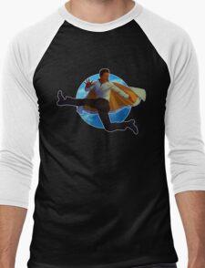 Lando Calrissian T-Shirt