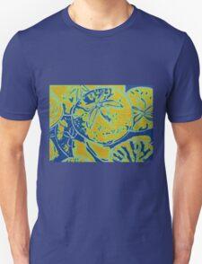 Ocean Abundance T-Shirt
