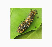 Dainty Swallowtail - Caterpillar Unisex T-Shirt