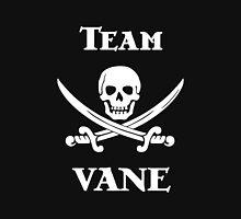 Team Vane with Skull Unisex T-Shirt