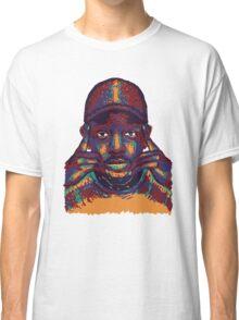 King Kendrick Classic T-Shirt