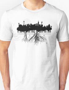 New York Musical Roots T-Shirt