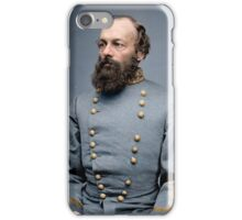 Edmund Kirby Smith iPhone Case/Skin