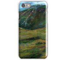 WALK(C1992) iPhone Case/Skin