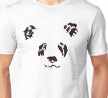 Endangered species T-Shirt