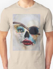 Ugly Love T-Shirt