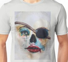 Ugly Love Unisex T-Shirt