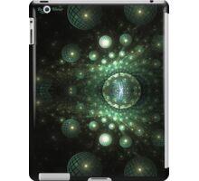 Realities Duality iPad Case/Skin