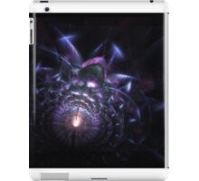 Psychedelic Dreams iPad Case/Skin