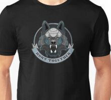 The Criminals - Battlefield Hardline Unisex T-Shirt