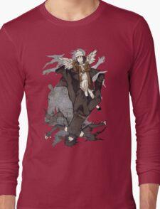 Requiem of Noel T-Shirt Long Sleeve T-Shirt