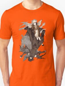 Requiem of Noel T-Shirt T-Shirt
