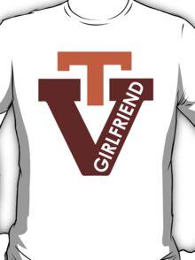 VT Girlfriend T-Shirt