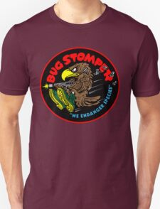 Bug Stomper T-Shirt