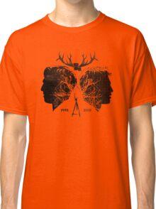 True Partners Classic T-Shirt