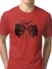 True Partners Tri-blend T-Shirt