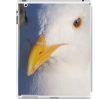 Guess which one i am iPad Case/Skin
