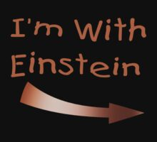 I'm With Einstein Kids Clothes