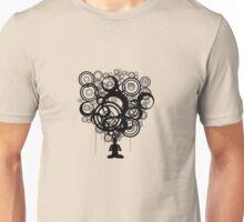 iYogi Unisex T-Shirt