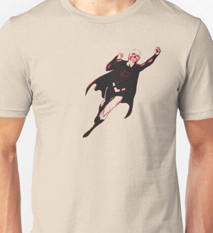 D-Girl T-Shirt