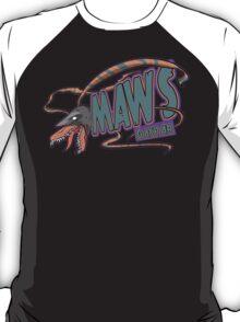 Team Gaspar T-Shirt