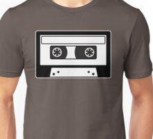 Cassette tape! Unisex T-Shirt