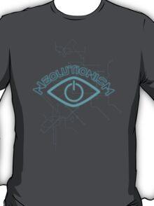 Self-Directed Evolution T-Shirt