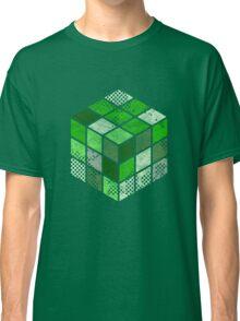 RubixBaby Classic T-Shirt