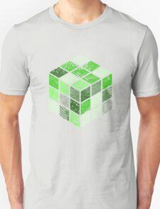 RubixBaby T-Shirt