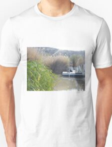 A Moment Over Water T-Shirt