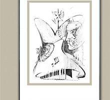 Concierto-del-viento,-1999 450 EUR by andrewwhite