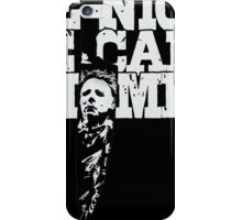 Michael Myers - Halloween iPhone Case/Skin