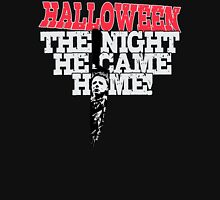 Michael Myers - Halloween Unisex T-Shirt
