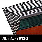 DIDSBURY M20 - 07 by exvista