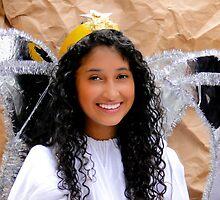 Cuenca Kids 603 by Al Bourassa