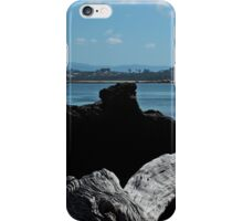 Thumbs up for Australia iPhone Case/Skin