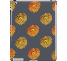 The Flower of Daisy 4 iPad Case/Skin