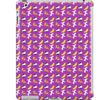 5SOS Pattern iPad Case/Skin