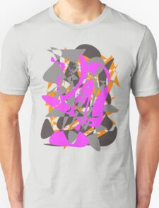 Some Shapes T-Shirt