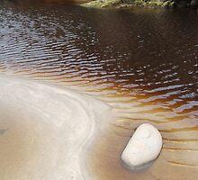 Balanced Zen by ein22