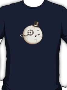 Dapper Moon T-Shirt