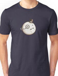 Dapper Moon T-Shirt