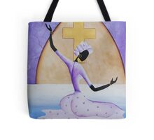 Use Me Lord Tote Bag