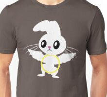 My Little Pony - Angel Bunny Unisex T-Shirt