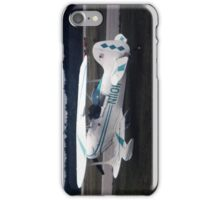 Esposito's Pitts Special > iPhone Case/Skin