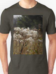 Mountain thistle T-Shirt