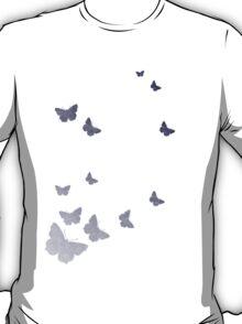Flutterbye T-Shirt