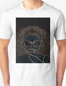 Music 1 T-Shirt