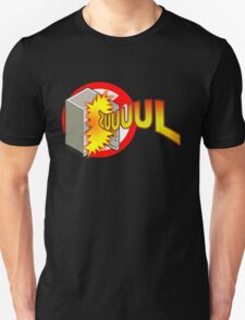 Zuul in the Refrigerator T-Shirt