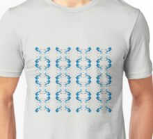 Drops of Water Unisex T-Shirt